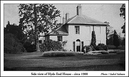 side view of Hyde_End